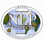 NLP Trainers